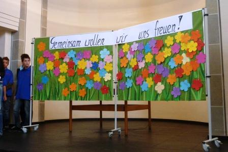 Gesamtschule Eiserfeld