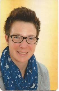 ... 18.11.14) Sie heißt <b>Ingrid Fuchs</b>, ist 38 Jahre alt und ihr Markenzeichen ... - clip_image002