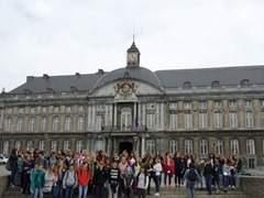 Liège 2015 019