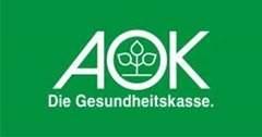 AOK-Logo-2010_rgb_web