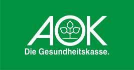 AOK-Logo 2010_rgb_web